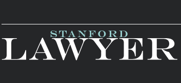 stanford_lawyer