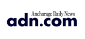 anchorage_daily_news