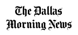 dallas_morn_news