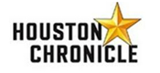 houston_chron