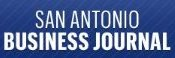 SA biz journal
